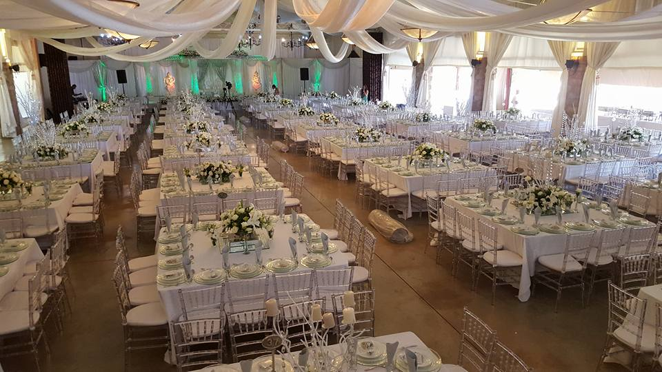 Large_hall_wedding_venue_south_africa