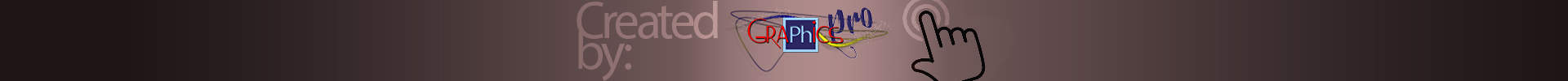 GraphicsPro Website Design South Africa